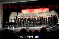 005-RJR_4396RG