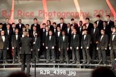 007-RJR_4398RG